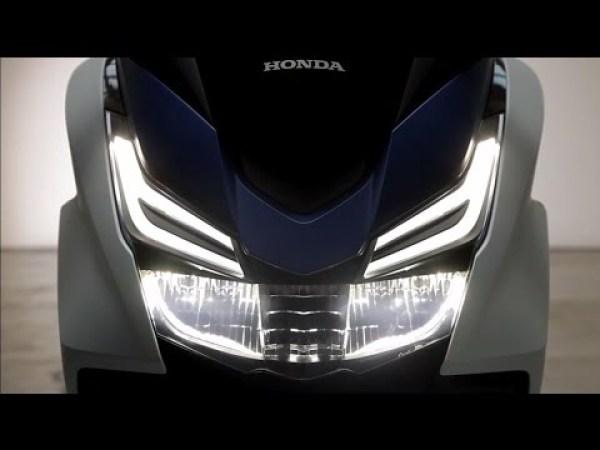 headlamp-forza-125