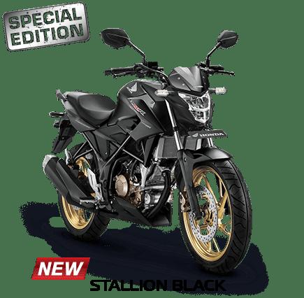 Honda-New-CB150R-2017-2018-Velg-Emas-BMSPEED7.COM_