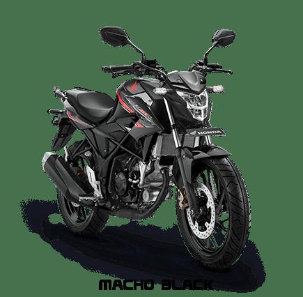 Honda-New-CB150R-Terbaru-Macho-Black-2017-BMSPEED7.COM_