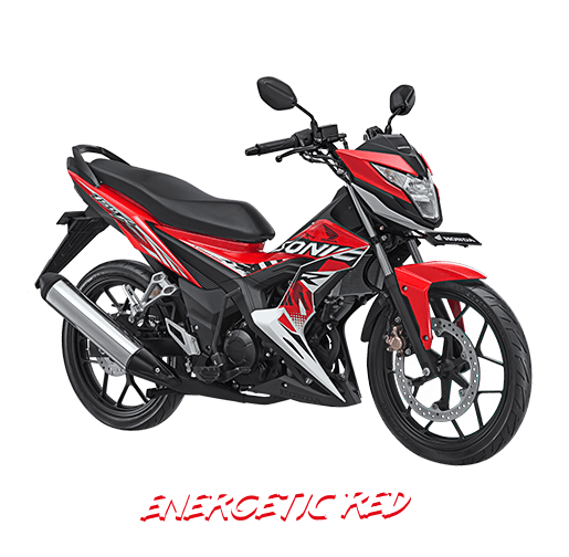 Warna-Baru-Honda-Sonic-150R-2018-Merah-BMSPEED7.COM_