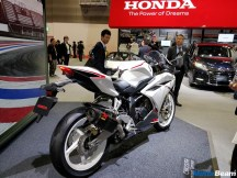 Honda-CBR250RR-Custom-Concept-Rear