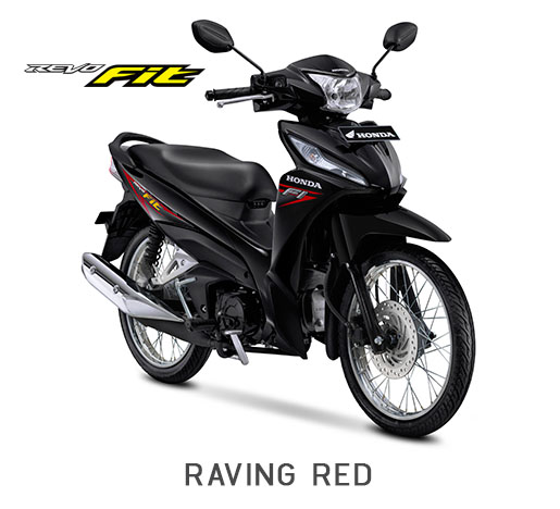 Honda-Revo-Fit-2018-Raving-Red