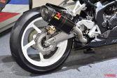 Knalpot-Akrapovic-Honda-CBR250RR