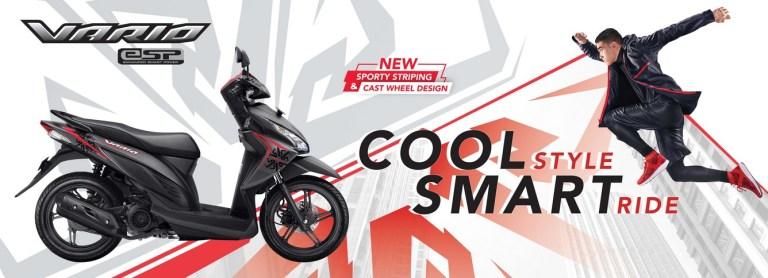 Honda-Vario-110cc-2018-Warna-Hitam-BMSPEED7.COM_