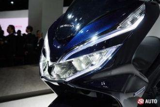 Nyala-Lampu-Honda-PCX-2018