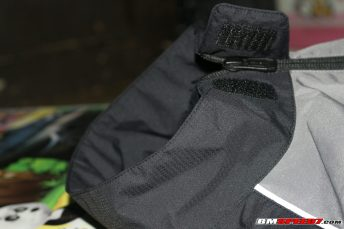 Review-Jaket-INVENTZO-Alpha-Series-Tritone-12