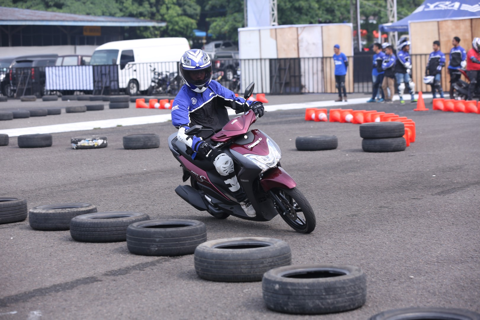 Yamaha-Goes-to-School-Safety-Riding-Competition-Mio-125