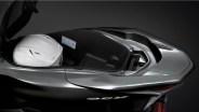 2018-Honda-PCX150-Thailand-Bagasi-BMSPEED7.COM_