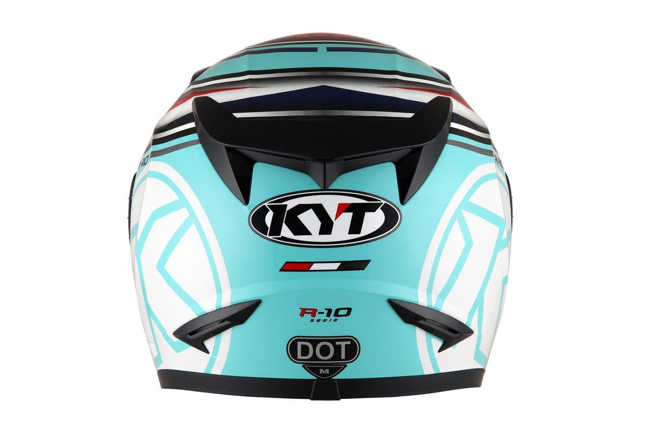 KYT-R10-Flat-Visor-Circuit-Edition-BMSPEED7.COM_