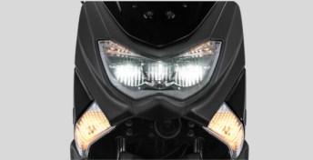 Lampu-LED-Yamaha-Nmax-155-2018-BMSPEED7.COM_