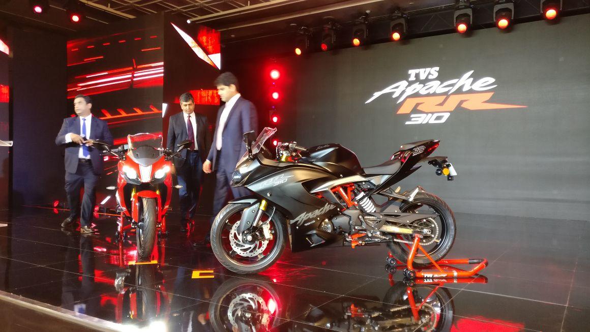 TVS-Apache-RR-310-2018-Launched-In-India-BMSPEED7.COM_