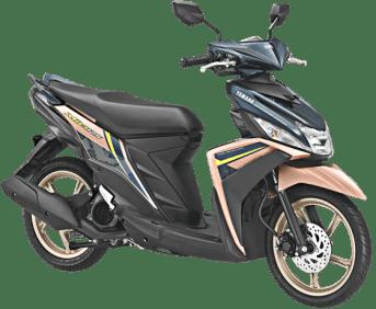 Yamaha-Mio-M3-2018-Warna-Biru-Emas-Velg-Emas-BMSPEED7.COM_