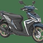 Yamaha-Mio-M3-2018-Warna-Biru-Putih-Velg-Gold-BMSPEED7.COM_