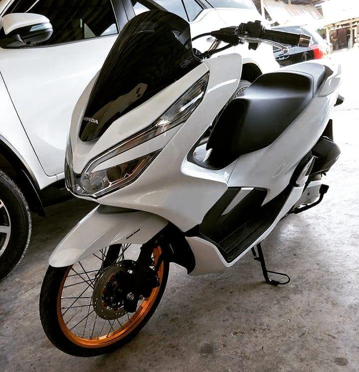 All-New-Honda-PCX-150-2018-Ring-17-ala-Thailook-style