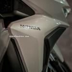 Honda-new-Vario-150-36