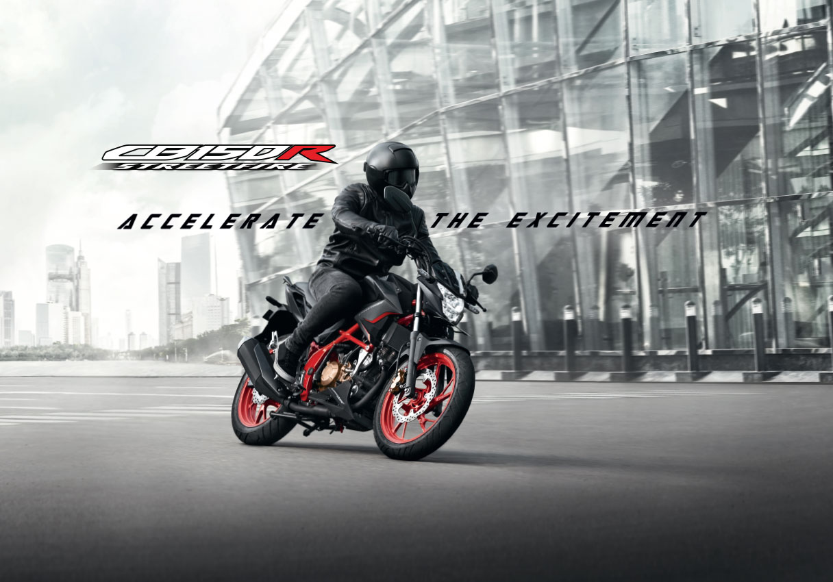 Image result for CB150R Streetfire wallpaper