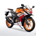 Honda-CBR150R-2019-ABS-Repsol