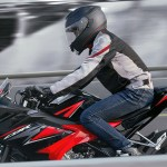Honda-CBR150R-Terbaru-2019-Victory-Black-Red
