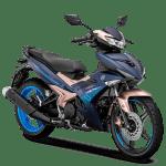 Warna-Baru-Yamaha-MX-King-Doxou-Version-2019