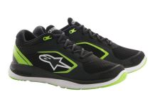 Alpinestars Alloy Shoes Hijau