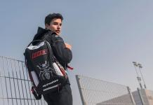 Alpinestars MM93 Collection