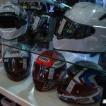 Tips Membeli Helm SHOEI Asli