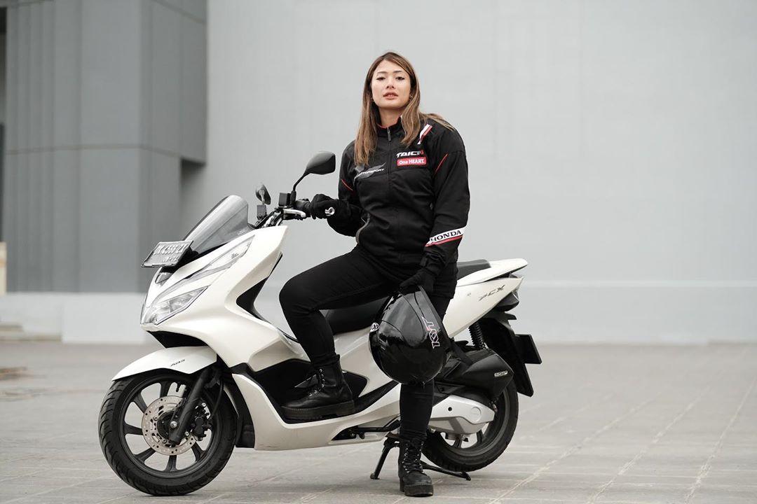 Daftar Harga Motor Honda Pekalongan September 2020 Bmspeed7 Com
