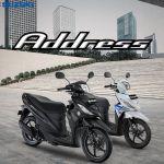Suzuki Recall Address FI