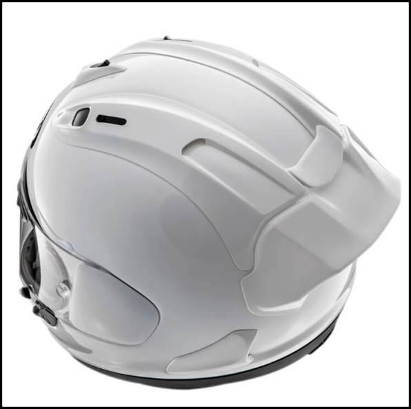 Arai-RX7X-Racing-White-Up