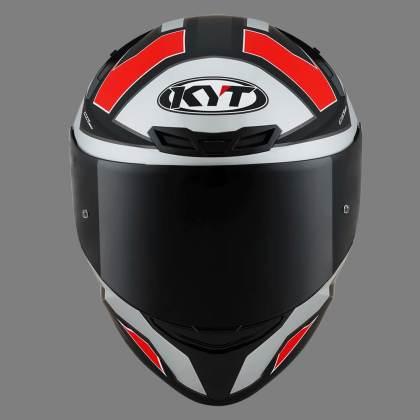 Spec KYT TT Course