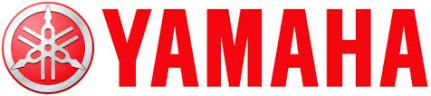 logo-yamah-motor