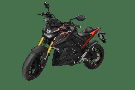 pilihan-warna-yamaha-xabre-150