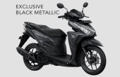 black-metalic-vario-150