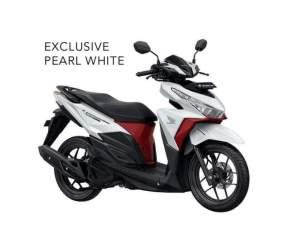 all-new-honda-vario-150-warna-putih-2016