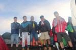 Pengalaman-Mendaki-gunung-Prau-Dieng-Banjarnegara-BMspeed7.com_31