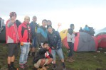 Pengalaman-Mendaki-gunung-Prau-Dieng-Banjarnegara-BMspeed7.com_35