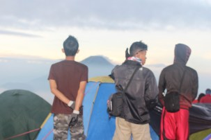Pengalaman-Mendaki-gunung-Prau-Dieng-Banjarnegara-BMspeed7.com_36