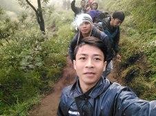 Pengalaman-Mendaki-gunung-Prau-Dieng-Banjarnegara-BMspeed7.com_60