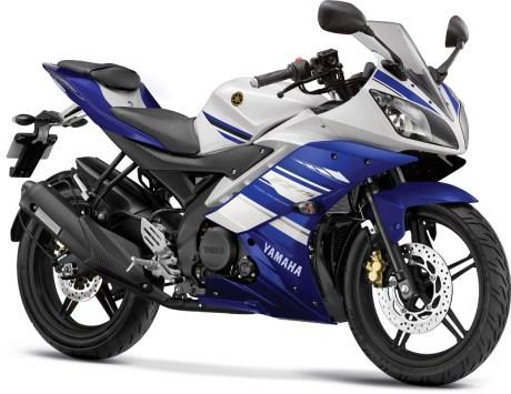 Yamaha-YZF-R15-GP-2014