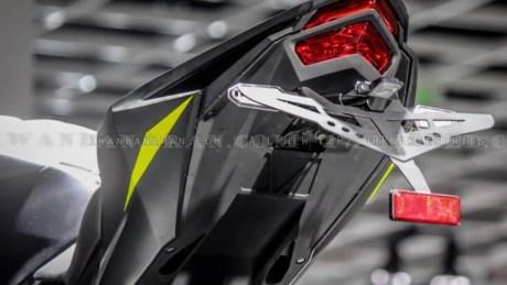 under-tail-All-new-honda-cbr250rr