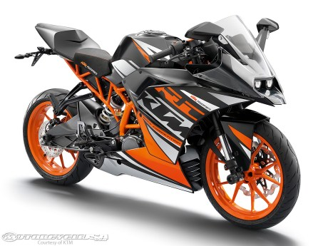 KTM-RC200-new-model-2014