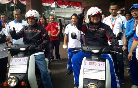 uji-coba-perilaku-berkendara-motor-listrik-Honda-EV-Neo