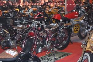 motor-kontes-final-battle-honda-modif-contest-hmc-2016-bmspeed7-com_23556