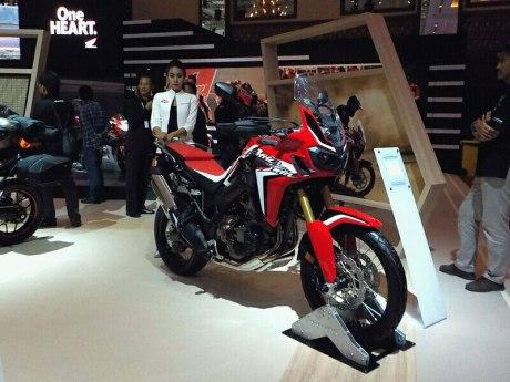 new-honda-crf1000l-africa-twin-2016-imos-2016-bmspeed7-com_