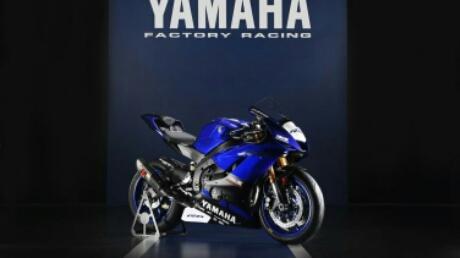 new-yamaha-r6-2017-world-super-sport-wss-10.jpg