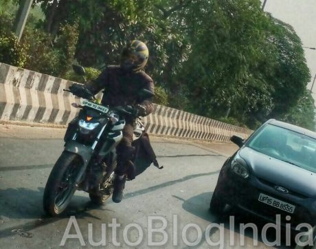 yamaha-mt-25-fz-250-india-spyshots-bmspeed7-com_2