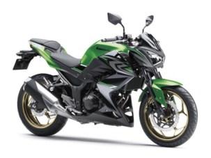 new-kawasaki-z250-facelift-2017-green-se-bmspeed7-com_2