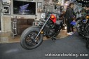 thailand-motor-expo-2016-honda-rebel-500-warna-merah