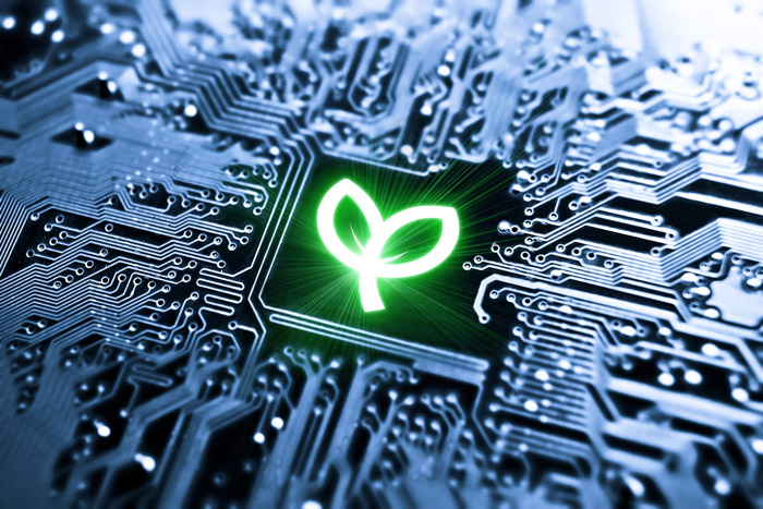 bms-powersafe-energy-obsolecence-programee