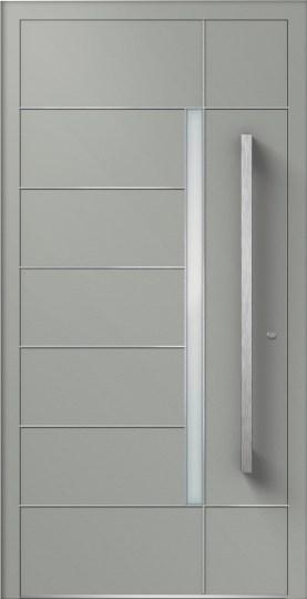 ATE165DA01LRAL9007